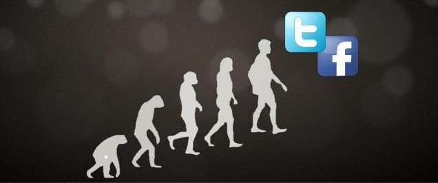 evoluzione consumatore social caring